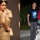 Is Aditi Rao Hydari reason for Farhan and Adhuna's separation