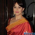 Mahima Chaudhary will play Indrani Mukerji in film on Sheena Bora murder