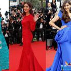 Katrina wishes to do 'Charlie's Angel' with Aish and Sonam