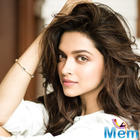 Deepika Padukone doesn't believe in live-in-relationship