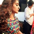 Take a look: Sonam Kapoor's behind-the-scenes pic for Coldplay's music video