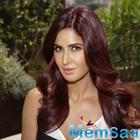 Star Katrina Kaif's red hair in Fitoor cost Rs 55 lakh!?