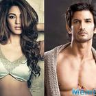 Sushant Singh Rajput and Kiara will soon fly to South Africa for a romantic number