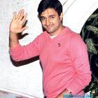 Is Siddharth Anand ready for 'Rambo' lead cast