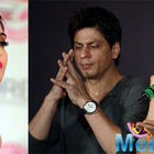 SRK and Aamir will be afraid to speak their mind: Sonam confessed at an event