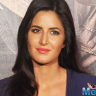 India is very tolerant, I want to live here all my life, said Katrina