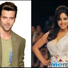 After a lot of speculation Yami and Hrithik team up for Sanjay Gupta's next 'Kaabil'