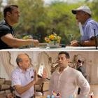 Blockbuster jodi Salman and Sooraj team up again