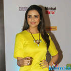The script which star Parineeti Chopra was waiting for is Meri Pyaari Bindu