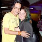 Rahul Roy makes a cameo in Pooja Bhatt's 'Cabaret' with 'Aashiqui' touch