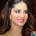 For complaint against actress Sunny Leone's film, trouble for Delhi lawyer