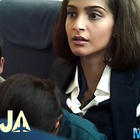 Another Indian movie 'Neerja' banned in Pakistan