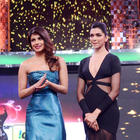 Priyanka confessed: XXX will be good for Deepika, I am happy for her