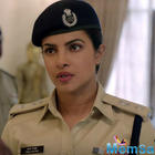 Jai Gangaajal new trailer out star Priyanka Chopra impresses as a fierce cop