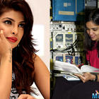 Star Priyanka Chopra might even go to the moon for a film, says this director