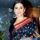 Why did Vidya Balan reject Sadma remake