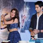 Sidharth and Jacqueline to star in Bang Bang 2, its getting rolled out from June