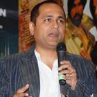 Vipul Shah's 'Commando 2' is set to go onthe floor?