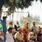First look of Sarbjit: Aishwarya Rai  as Dalbir Kaur