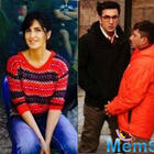 Jagga Jasoos release date postponed once again