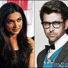 Hrithik Roshan to romance Deepika Padukone in Kabir Khan's next?