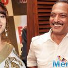 Nana Patekar and Madhuri may be cast in Malayalam film Salt N Pepper's Hindi remake