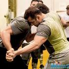 Salman Sultan to recreate historic sport tournaments