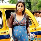 Vidya revealed: TE3n' was a kind of preparation for Kahaani sequel