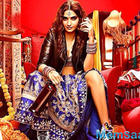 Sonam three favorite women-centric films
