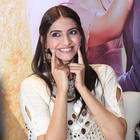 Sonam Kapoor says I am a director's actor