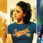 Preity Zinta is reportedly marrying American boyfriend in April 2016