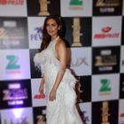 B-town Beauties dazzles on the red carpet at Zee cine award 2016
