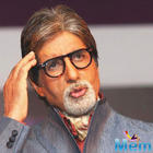 Big B misses award show due to ill health