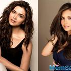 Nina Dobrev joins xXx soon, Deepika can't wait to see her