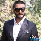 Ranveer Singh: People should express themselves without filter