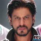 SRK: there is a 'huge balance of stardom' in the country