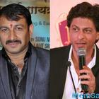 Shah Rukh's fanboy tribute to Rajinikanth, Sachin Tendulkar