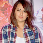 Sonakshi Sinha will be the face of a TV campaign 'Where Tigers Rule'