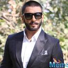 Ranveer Singh is in Paris bound for Befikre