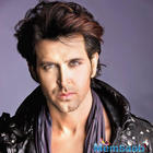 Hrithik Roshan shook hands to make games for his fans
