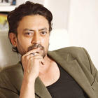 Hollywood journey started with an experiment: Irrfan Khan