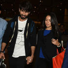 What Mira Rajput has planned for husband Shahid Kapoor's birthday