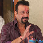 Sanjay Dutt might do 9 films after walking free