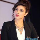 Priyanka: feels proud of Kareena-Arjun's Ki and Ka