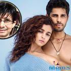 Sid gives a proper reply to KRK over nasty comment on Alia