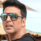 Akshay to start filming Rajinikanth's 2.o