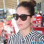 Kareena Kapoor plays simple Samaritan in 'Udta Punjab'