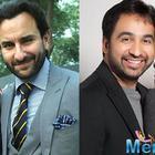 Saifeena team up with Raj-Shilpa for a movie production