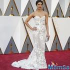 Oscars 2016: Priyanka Chopra  how she prepared for the show