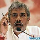 Prakash Jha revealed: Cinema is politics for me